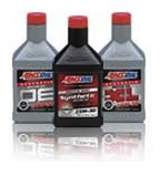 why amsoil synthetics